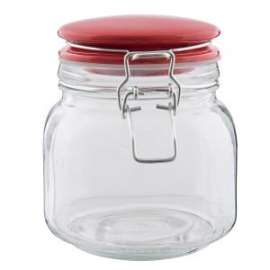 Borcan pentru depozitare 750 ml, Clayre & Eef