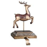 """Cuier """"Reindeer"""", Clayre & Eef"""