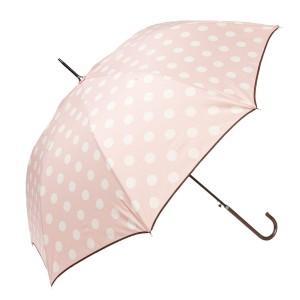 """Umbrela """"Hazel Pink"""" Ø 98*55cm, Clayre & Eef"""