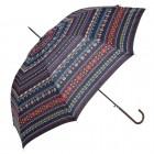 """Umbrella """"Sadie"""" Ø 98*55cm, Clayre & Eef"""