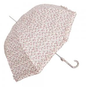 """Umbrela """"Flowers"""", Clayre & Eef"""