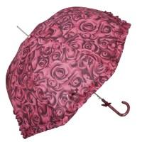Umbrela Rose, Clayre & Eef
