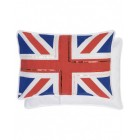 "Perna decorativa ""United Kingdom"" 35*50 cm, Clayre & Eef"