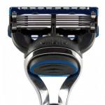 Edwin Jagger Set de barbierit 3 piese S81M356CRF, Philip Black Fusion