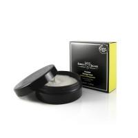 Crema pentru barbierit Limes & Pomegranate 100ml, Edwin Jagger