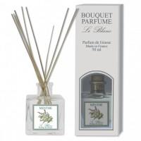 Betisoare Parfumate 50ml, Menthe, Le Blanc