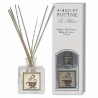 Parfum de camera 50ml, Café, Le Blanc