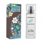 Apa de parfum Patchouli 50ml, Le Blanc