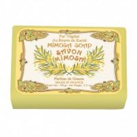 Sapun Mimosa 100g, Le Blanc