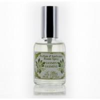 Spray de camera 50 ml, Jasmine, Le Blanc