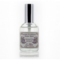 Spray de camera 50 ml, Violette, Le Blanc