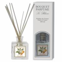 Parfum de camera 100ml, Fleur d'Oranger, Le Blanc
