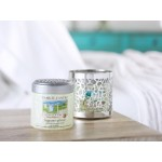 Perle Parfumate Clean Cotton, Yankee Candle