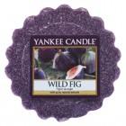 Tarta Parfumata Wild Fig, Yankee Candle