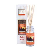 Betisoare Parfumate Classic, Amber Moon, Yankee Candle