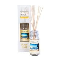 Betisoare Parfumate Classic, Ginger Dusk, Yankee Candle