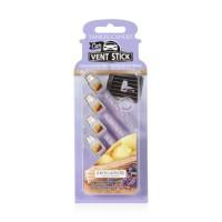 Odorizant Auto Vent Stick Lemon Lavender, Yankee Candle