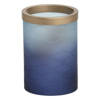 Suport Tea Light Twilight Dusk, Yankee Candle