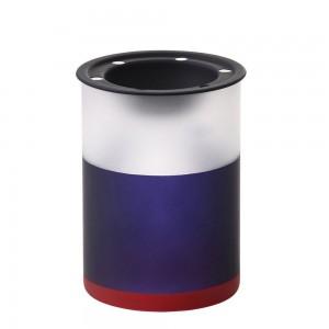 "Arzator Tarte Parfumate ""Beach House"", Yankee Candle"