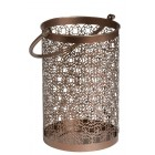 Suport Vintage Cuba Jar, Yankee Candle