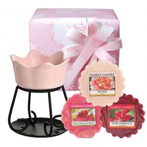 Set cadou Pinky & Perky