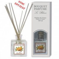 Betisoare Parfumate 100ml, Cannelle Orange, Le Blanc