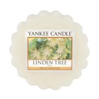 Tarta Pafumata Linden Tree, Yankee Candle
