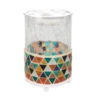 Arzator Tarte Parfumate - Corsica Mosaic