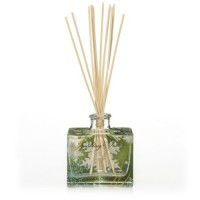 Betisoare Parfumate New Signature, Sparkling Snow, Yankee Candle