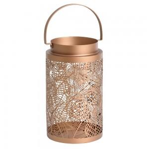 Suport Large/Medium Jar - Fall Leaf, Yankee Candle