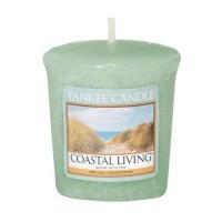 Lumanare Parfumata Votive Coastal Living, Yankee Candle