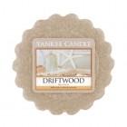 Tarta Parfumata Driftwood, Yankee Candle
