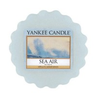 Tarta Parfumata Sea Air, Yankee Candle