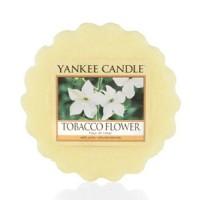 Tarta Pafumata Tobacco Flower, Yankee Candle