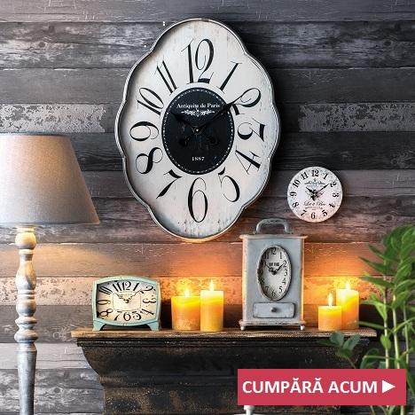Clayre-ceasuri