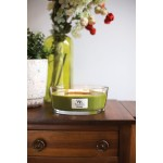 Lumanare Parfumata Ellipse Crimson Berries, WoodWick®