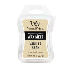 Ceara parfumata Vanilla Bean, WoodWick®