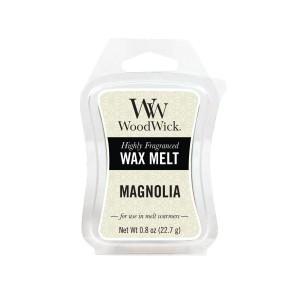 Ceara parfumata Magnolia, WoodWick®