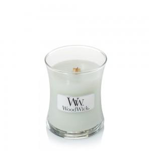 Lumanare Parfumata Borcan Mic Sweet Lime Gelato, WoodWick®