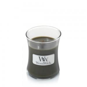 Lumanare Parfumata Borcan Mic Frasier Fir, WoodWick®