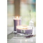 Lumanare Parfumata Ellipse Trilogy Calming Retreat, WoodWick®