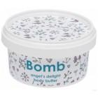 Unt pentru corp Angel's Delight Bomb Cosmetics, 200ml
