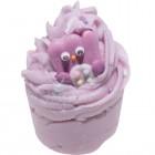 Sare de baie hidratanta Mallow Owl City, Bomb Cosmetics 50g