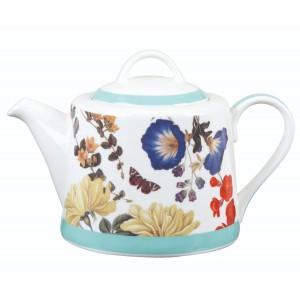 Ceainic Butterflies and Bloom, Churchill