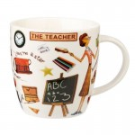 """Cana At Your Leisure """"The Teacher"""" 400ml in cutie cadou, Churchill"""