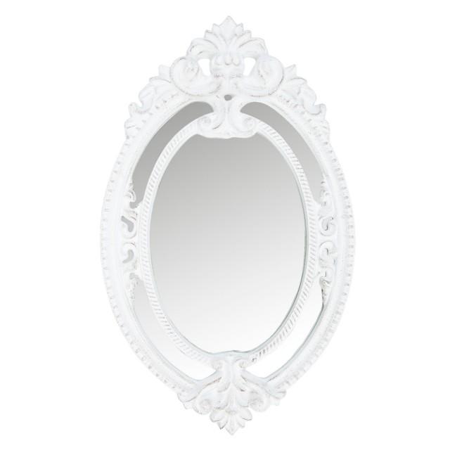 Oglinda 32*52 cm, Clayre & Eef