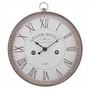 """Ceas """"Grand Hotel"""" 61*7*68 cm, Clayre & Eef"""