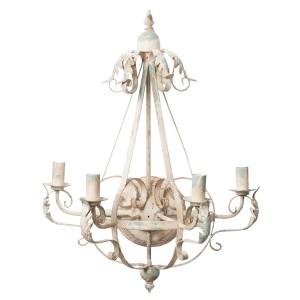Lampa Royal, Clayre & Eef