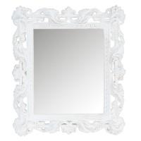 Oglinda 29*35 cm, Clayre & Eef