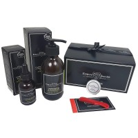Edwin Jagger Set cadou My Fabulous Beard Kit
